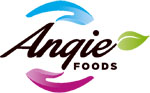 Angie Foods