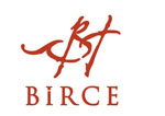 Birce Tekstil